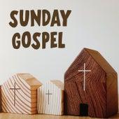 Sunday Gospel de Various Artists