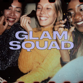 Glam Squad von Various Artists