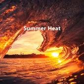 Summer Heat de Various Artists
