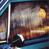 All Understood by Buchanan
