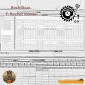 Rockdisse (E-Rocket Remix) von Yamadeas