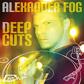Deep Cuts (Mixed By Alexander Fog) by Various Artists