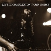 Live at Charleston Pour House by Sufferin' Moses
