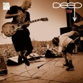 DEEP: Ten Live de Pearl Jam