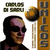 Colección Unicos: Carlos Di Sarli by Carlos DiSarli