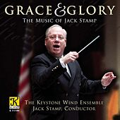 Grace & Glory by Various Artists