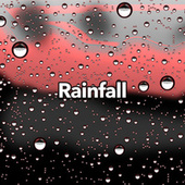 Rainfall by Relaxing Spa Music