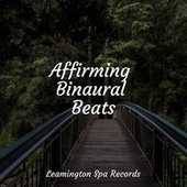 Affirming Binaural Beats by Sleepy Times