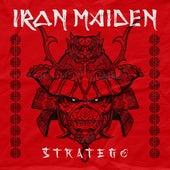 Stratego de Iron Maiden