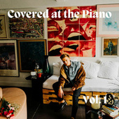 Covered at the Piano, Vol. 1 de David Snyder