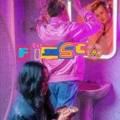 FIASCO by FancyNormal