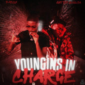 Yungins in Charge di Baby K