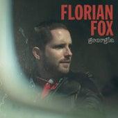Georgia by Florian Fox