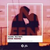 Eenie Meenie by Glamii