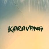 Karavana de Karavan