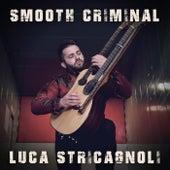 Smooth Criminal de Luca Stricagnoli