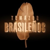 Temazos Brasileños de Various Artists