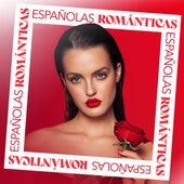Españolas Románticas de Various Artists
