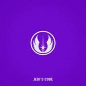 Jedi's Code by Chris Webby