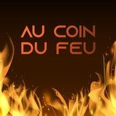 Au Coin Du Feu de Various Artists