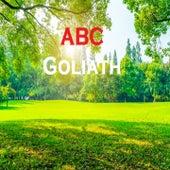 Goliath de Das ABC