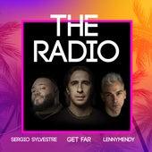 The Radio di Get-Far
