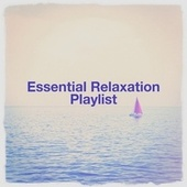 Essential Relaxation Playlist by Various Artists