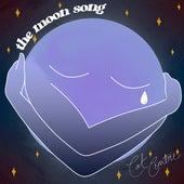 The Moon Song (Cover) de Cat Contre