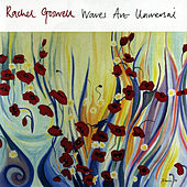 Waves Are Universal by Rachel Goswell