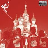 Desde Rusia Con Amor de Molotov