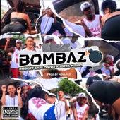 Bombazo by JOTTA MISMO