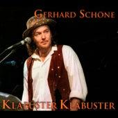 Klabüster Klabuster by Gerhard Schöne