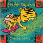Böses Baby Kitty Schmidt by Gerhard Schöne