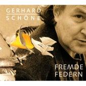 Fremde Federn by Gerhard Schöne