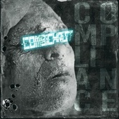 Compliance by Combichrist