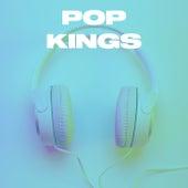 Pop Kings de Various Artists