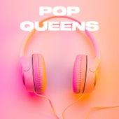 Pop Queens by Various Artists