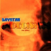 Indecision by Daystar