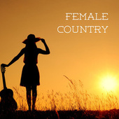 Female Country by Various Artists
