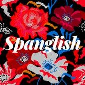 Spanglish de Various Artists