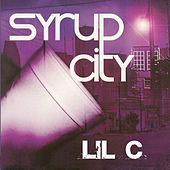 Syrup City de Various Artists