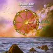 Don't Let the Tears by Howlin Rain