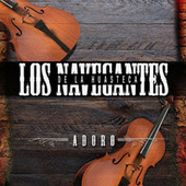 Adoro by Los Navegantes De La Huasteca