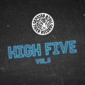 High Five, Vol. 5 by Various Artists