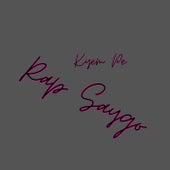 Kyem Pe by Rapsaygo