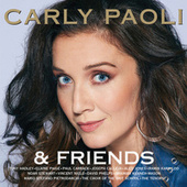 Carly Paoli & Friends von Carly Paoli