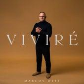 Viviré de Marcos Witt