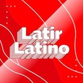Latir Latino de Various Artists