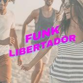 Funk Libertador by Various Artists