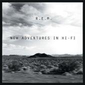 Leave (Alternate Version) by R.E.M.